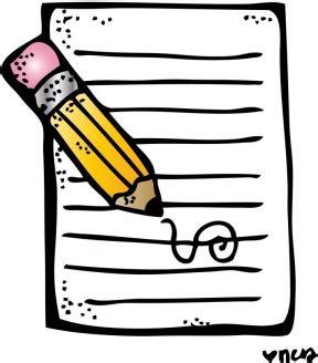 SolidEssaycom Essay Writing Services