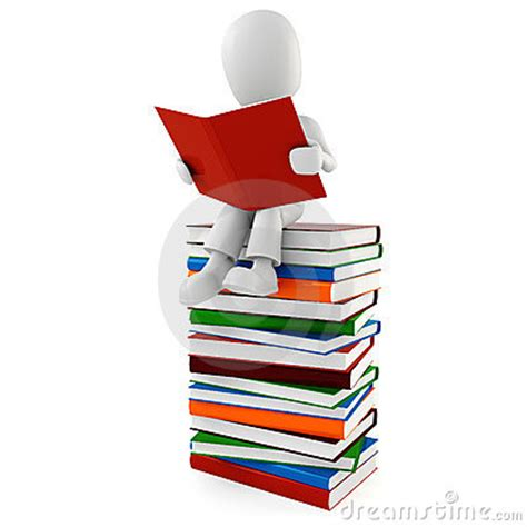 What is the correct way to write a bibliography for a